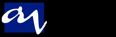 Campus Academia Nacional